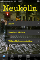 app_screenshots_survivalguide_small